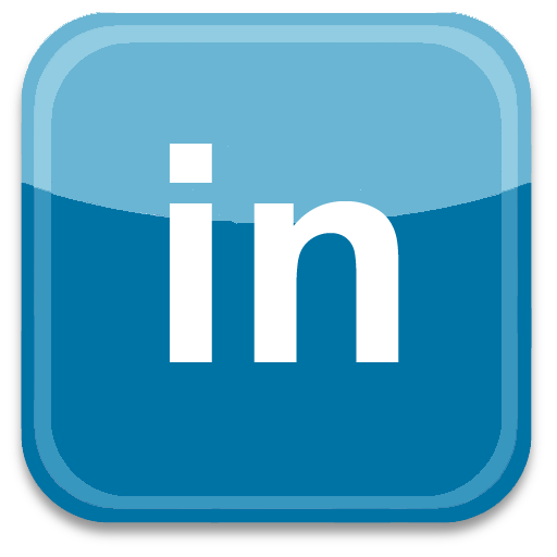 LinkedIn David Casbonne's Profile